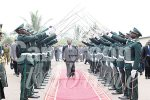paul-biya-marche-promotion-emia