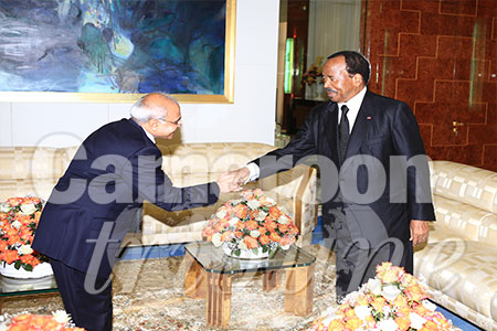 paul-biya-recoit-patron-holding-international