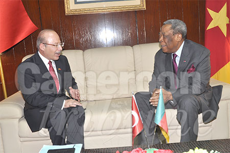 senate-president-receives-turkish-ambassador